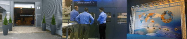 Glaston-Showroom-2015