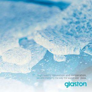 glaston-general_012017-cover-net