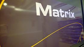 Matrix_net.jpg