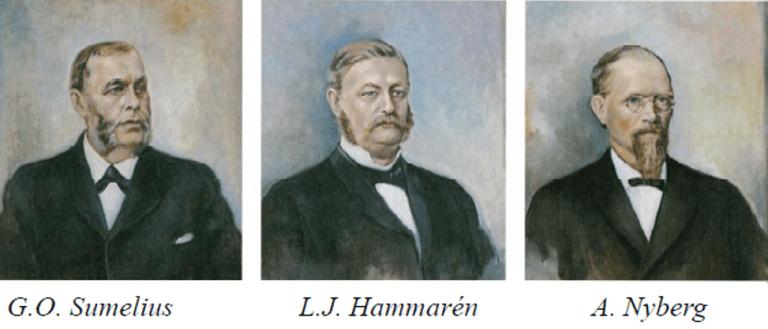 Sumelius_Hammaren_Nyberg-768x329.png