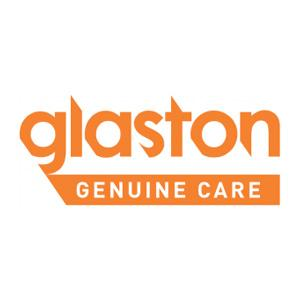 genuine-care-logo-preview