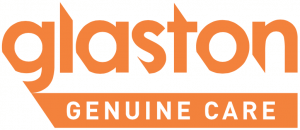 glaston_genuine_care-logo