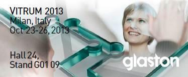 Vitrum2013 banner2