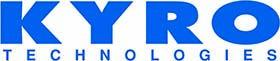 KYRO_logo.jpg