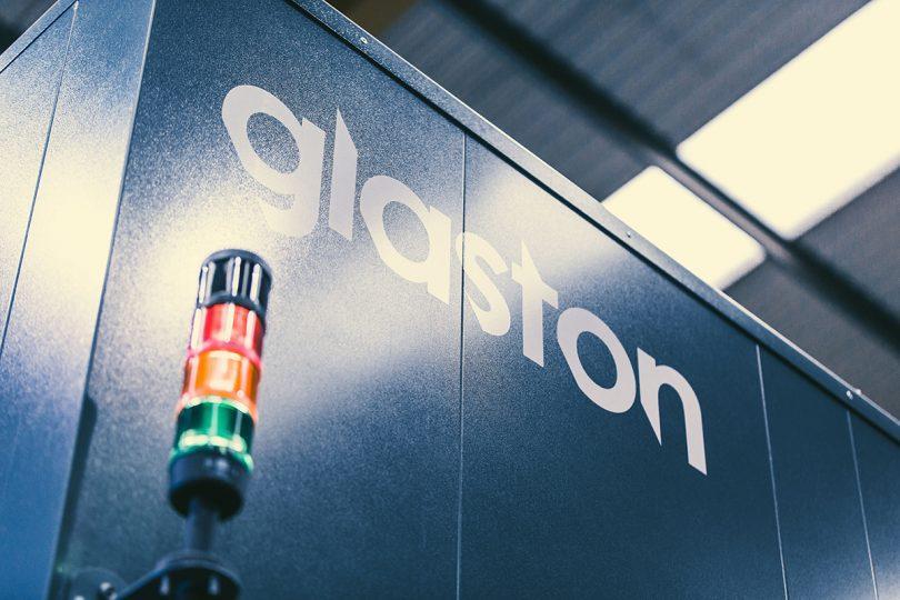 Glaston Insight