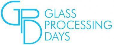 GPD-logo-380x151.jpg