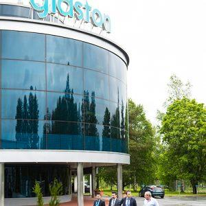 Glaston_Tampere_Preview