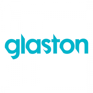 glaston_logo_preview