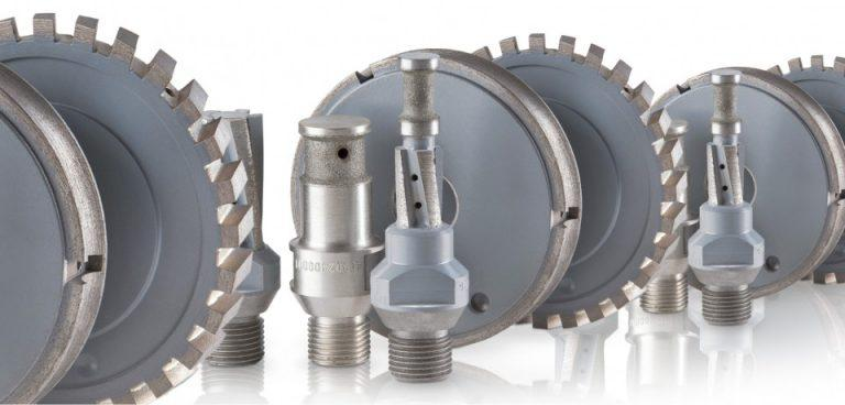 CNC-tools_2012-e1460107311474-768x368.jpg