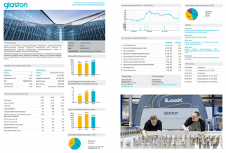investis-factsheet