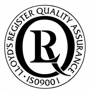 iso-9001-380x380.png
