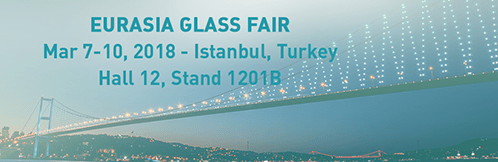 Eurasia-Glass-2018_events.png