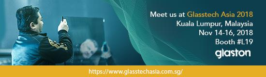 Glasstech-Asia-2018.jpg